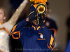 FB-Brandeis vs O'Connor-Buntin_20130921  032