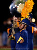 FB-Brandeis vs O'Connor-Buntin_20130921  028