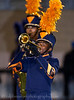 FB-Brandeis vs O'Connor-Buntin_20130921  009