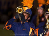 FB-Brandeis vs O'Connor-Buntin_20130921  046