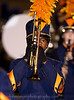 FB-Brandeis vs O'Connor-Buntin_20130921  035