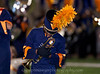 FB-Brandeis vs O'Connor-Buntin_20130921  017