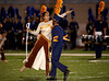 FB-Brandeis vs O'Connor-Buntin_20130921  022
