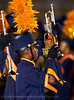 FB-Brandeis vs O'Connor-Buntin_20130921  019 - Version 2