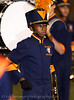FB-Brandeis vs O'Connor-Buntin_20130921  030