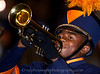 FB-Brandeis vs O'Connor-Buntin_20130921  049