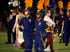 FB-Brandeis vs O'Connor-Buntin_20130921  023