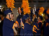 FB-Brandeis vs O'Connor-Buntin_20130921  019