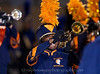 FB-Brandeis vs O'Connor-Buntin_20130921  029