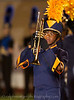 FB-Brandeis vs O'Connor-Buntin_20130921  011