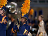 FB-Brandeis vs O'Connor-Buntin_20130921  015