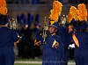 FB-Brandeis vs O'Connor-Buntin_20130921  012