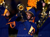 FB-Brandeis vs O'Connor-Buntin_20130921  066