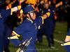 FB-Brandeis vs O'Connor-Buntin_20130921  037