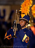 FB-Brandeis vs O'Connor-Buntin_20130921  013