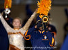 FB-Brandeis vs O'Connor-Buntin_20130921  034