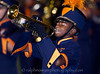 FB-Brandeis vs O'Connor-Buntin_20130921  054