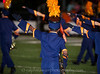 FB-Brandeis vs O'Connor-Buntin_20130921  038