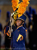 FB-Brandeis vs O'Connor-Buntin_20130921  026