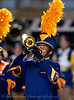 FB-Brandeis vs O'Connor-Buntin_20130921  021