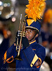 FB-Brandeis vs O'Connor-Buntin_20130921  015 - Version 2