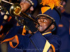 FB-Brandeis vs O'Connor-Buntin_20130921  069