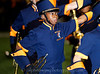 FB-Brandeis vs O'Connor-Buntin_20130921  036