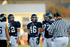 FB_BC vs E Central_20100827  070