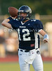 FB_BC vs E Central_20100827  102