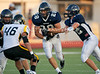 FB_BC vs E Central_20100827  116