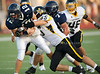 FB_BC vs E Central_20100827  127