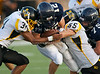 FB_BC vs E Central_20100827  128