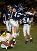 FB_BC vs E Central_20100827  198