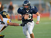 FB_BC vs E Central_20100827  123
