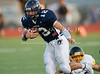 FB_BC vs E Central_20100827  124