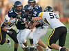 FB_BC vs E Central_20100827  125