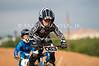 Thursday night races at Lone Star BMX raceway, San Antonio, Tx