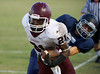 FB-BC vs Lockhart (Fr)_20131017  128