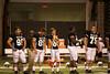FB_THSCA All-Stars_20120731  005