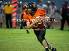 FB-TMI vs St  Anthony_20120914  042