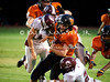 FB-TMI vs St  Anthony_20120914  059
