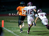 FB-TMI vs St  Anthony_20120914  069