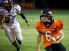 FB-TMI vs St  Anthony_20120914  066