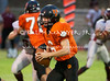 FB-TMI vs St  Anthony_20120914  023