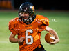 FB-TMI vs St  Anthony_20120914  065