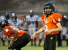 FB-TMI vs St  Anthony_20120914  021