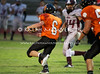 FB-TMI vs St  Anthony_20120914  049
