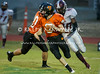 FB-TMI vs St  Anthony_20120914  047