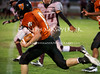 FB-TMI vs St  Anthony_20120914  067