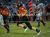 FB-TMI vs St  Anthony_20120914  048